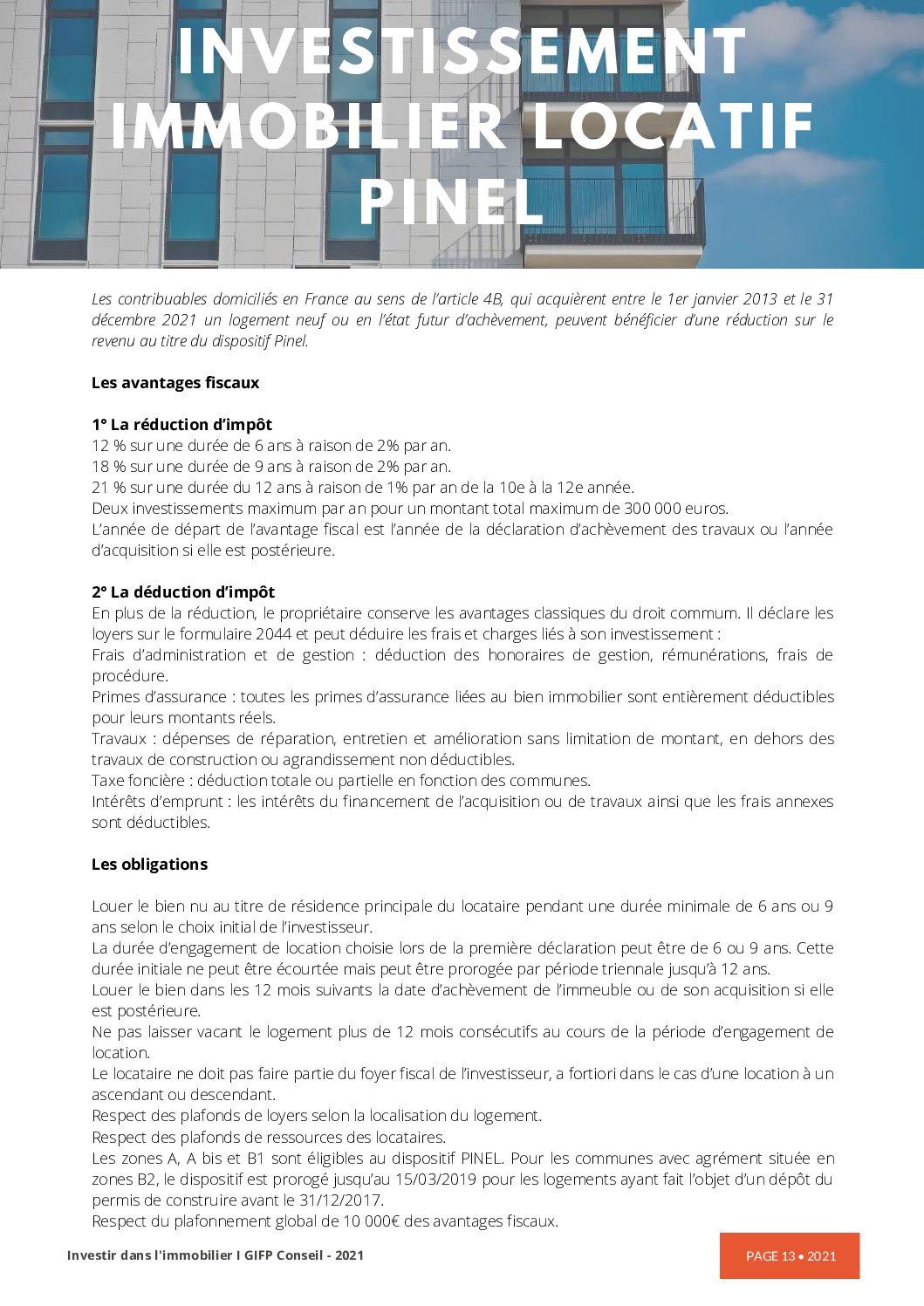Plaquette partenariat-15