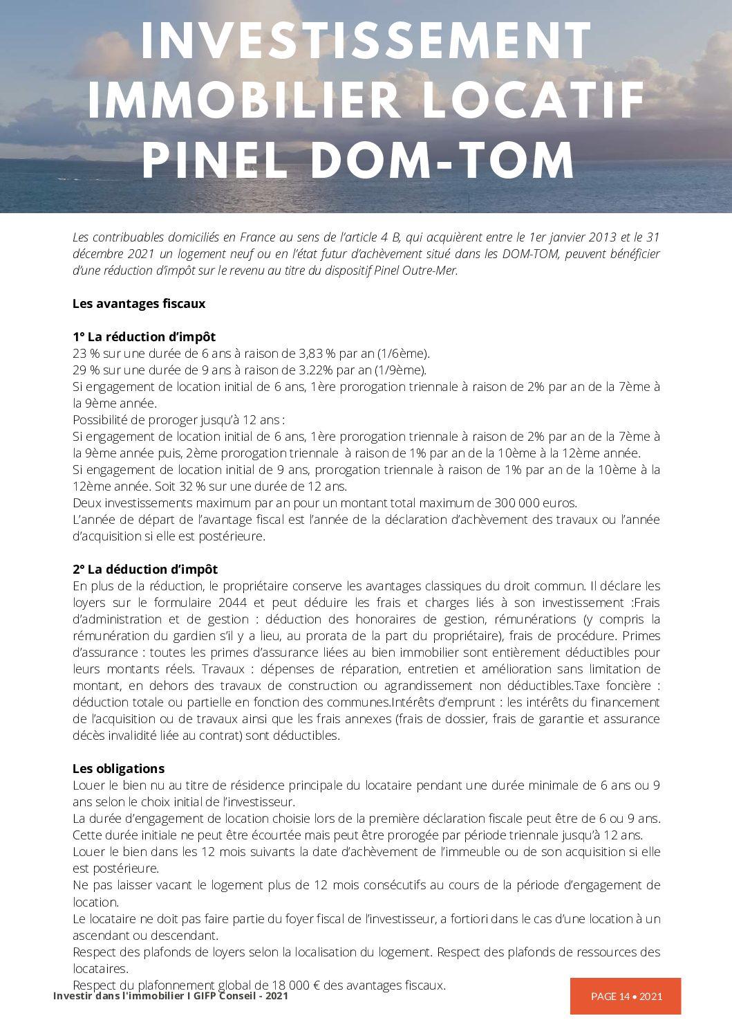 Plaquette partenariat-16