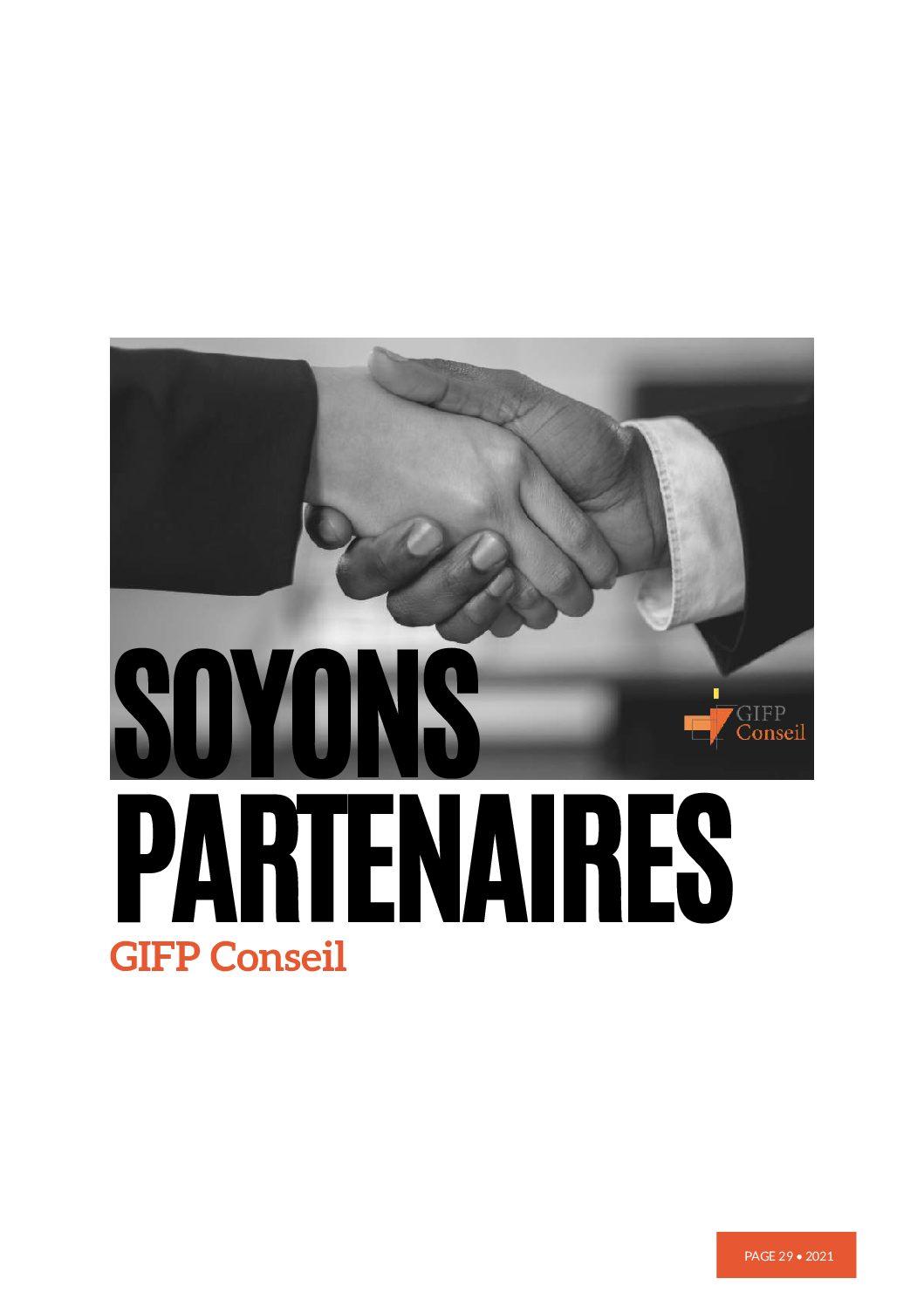 Plaquette partenariat-32